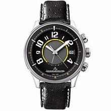 Jaeger LeCoultre Amvox 191.64.10 Mens Watch