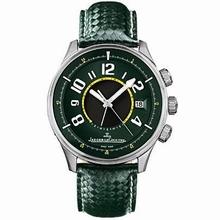 Jaeger LeCoultre Amvox 191.T4.40 Mens Watch