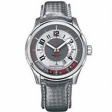 Jaeger LeCoultre Amvox 192.64.40 Mens Watch