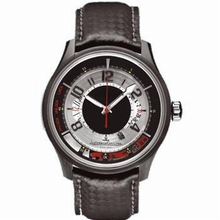 Jaeger LeCoultre Amvox 192.T4.70 Mens Watch