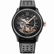 Jaeger LeCoultre Amvox 193.C4.50 Mens Watch