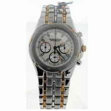 Jaeger LeCoultre Classic Kryos Mens Watch