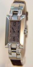 Jaeger LeCoultre Ideale 460.8.08 Ladies Watch