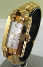 Jaeger LeCoultre Ideale Q4602184 Ladies Watch