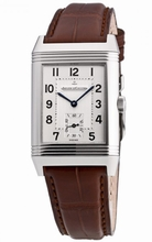 Jaeger LeCoultre Reverso 270.84.10 Mens Watch