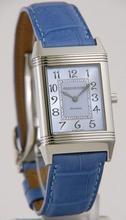 Jaeger LeCoultre Reverso Classique Q2518480 Ladies Watch