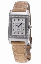 Jaeger LeCoultre Reverso Classique Q2653402 Ladies Watch