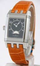 Jaeger LeCoultre Reverso Gran Sport Q2968401 Ladies Watch