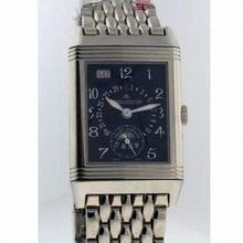 Jaeger LeCoultre Reverso - Men's 270.3.36 Automatic Watch