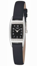 Longines BelleArti L2.195.4.53.3 Mens Watch