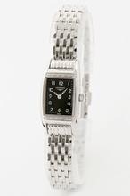 Longines BelleArti L2.195.4.53.6 Ladies Watch