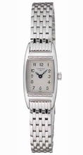 Longines BelleArti L2.195.4.73.6 Ladies Watch