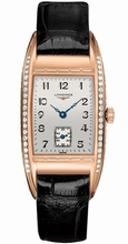Longines BelleArti L25019733 Ladies Watch