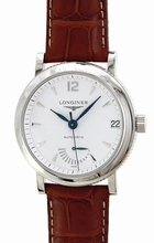 Longines Dolce Vita L2.703.4.16.2 Mens Watch