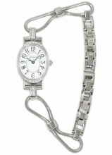 Longines Dolce Vita L5.182.0.73.6 Ladies Watch