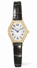 Longines Dolce Vita L5.184.9.73.1 Ladies Watch