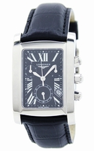 Longines Dolce Vita L5.656.4.79.2 Mens Watch