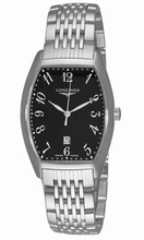 Longines Evidenza L26554536 Mens Watch