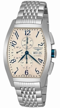 Longines Evidenza L27014786 Mens Watch