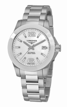 Longines Flagship L36554866 Mens Watch