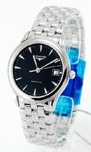 Longines Flagship L4.774.4.52.6 Mens Watch