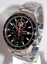 Longines Grande Classique L3.636.4.50.6 Mens Watch