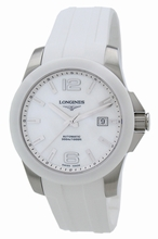 Longines Grande Classique L3.657.4.86.2 Mens Watch