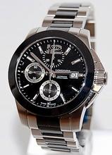 Longines Grande Classique L3.661.4.56.7 Mens Watch