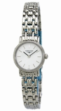 Longines Grande Classique L4.219.4.12.6 Ladies Watch