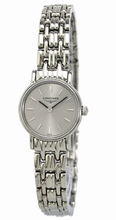 Longines Grande Classique L4.219.4.72.6 Ladies Watch