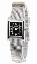 Longines Grande Classique L5.173.4.53.6 Ladies Watch