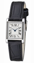 Longines Grande Classique L5.173.4.71.2 Ladies Watch