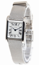 Longines Grande Classique L5.173.4.71.6 Ladies Watch