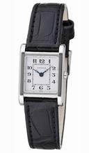Longines Grande Classique L5.173.4.73.2 Ladies Watch