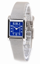 Longines Grande Classique L5.173.4.93.6 Ladies Watch