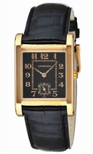 Longines Grande Classique L5.673.8.53.2 Mens Watch