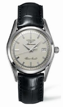 Longines Heritage L1.647.4.72.2 Mens Watch