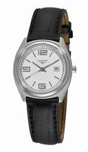 Longines Legend Diver L35094762 Ladies Watch