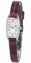 Longines Legend Diver L5.183.4.73.1 Ladies Watch