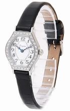 Longines Legend Diver L5.184.0.73.2 Ladies Watch