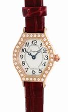 Longines Legend Diver L5.184.9.73.0 Ladies Watch