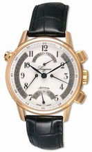 Longines Master Collection L4.797.8.23.2 Mens Watch