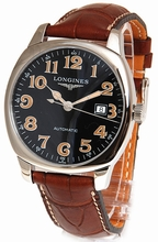Longines Sport L2.700.4.53.2 Mens Watch