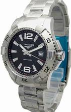 Longines Sport L3.647.4.56.6 Mens Watch