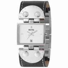 Michael Kors Chronograph MK4054 Ladies Watch