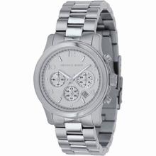 Michael Kors Chronograph MK5076 Ladies Watch