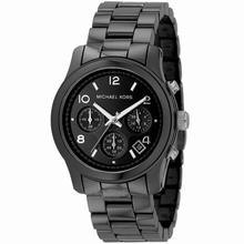 Michael Kors Chronograph MK5162 Unisex Watch