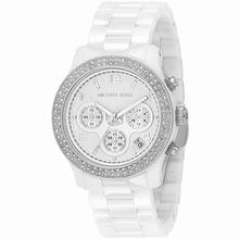 Michael Kors Chronograph MK5188 Unisex Watch