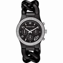 Michael Kors Chronograph MK5388 Ladies Watch