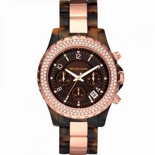 Michael Kors Chronograph MK5416 Ladies Watch